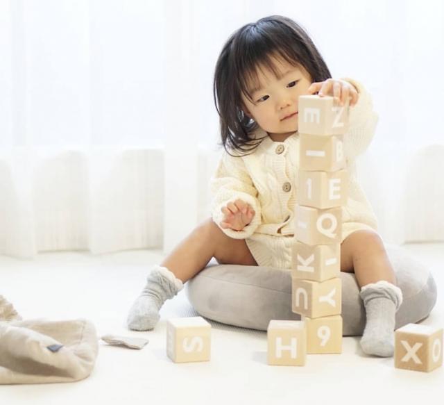 3歳児の体重と身長の平均は?増えない伸びない心配はどうしたらいい?
