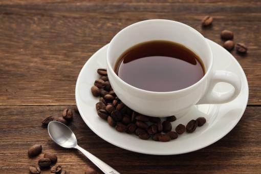 コーヒー豆の生産量ランキングベスト10!コーヒー豆の種類と品質ランクについて